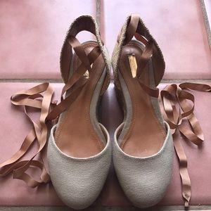 Schultz shoes